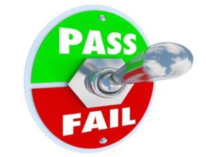 Pass-Fail-Internal-2xydjwp43kgnp9vngqcrgg
